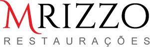MRIZZO Restaurações