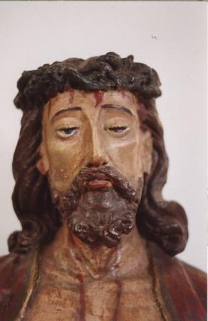 Bom Jesus II